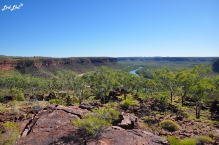 1 Gregory National Park (7)