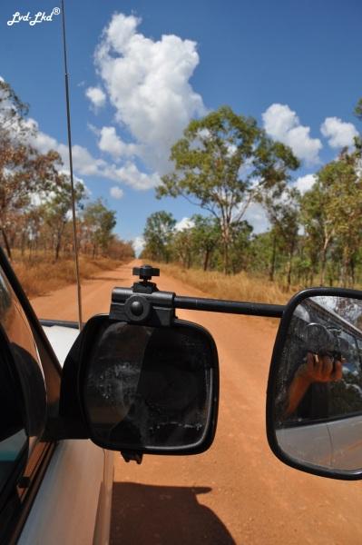 1 route gunlom Kakadu (1)