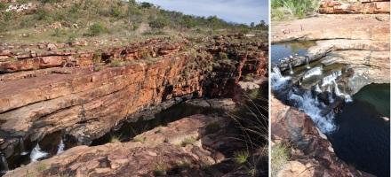 11 bell gorge upper bassin (2)