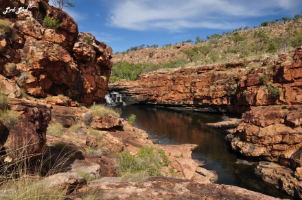 12 bell gorge (10)