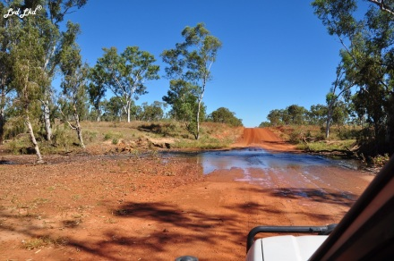 2 gibb river road (3)