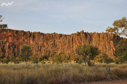 2 Windjana Gorge (1)