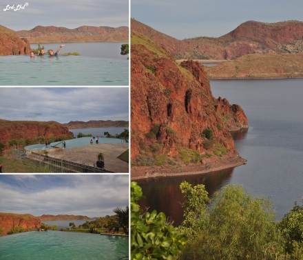 4 Lake Argyle (1)