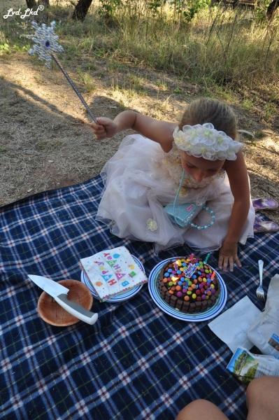 5 anniversaire amélie (3)