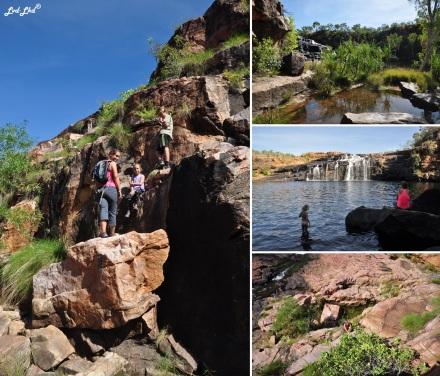 6 maning gorge (12)