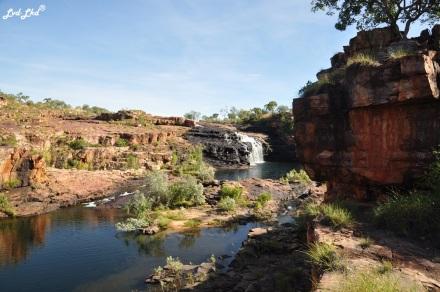6 maning gorge (4)