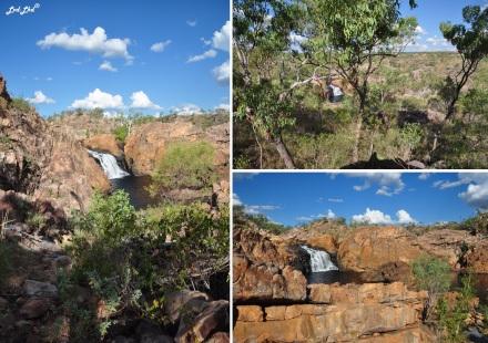 7a upper pool edith falls (2)