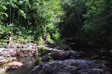8 chemin cascades (4)