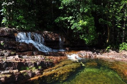 8 chemin cascades (5)