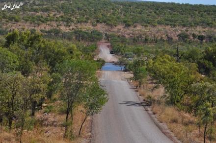 8 penthcote river (2)