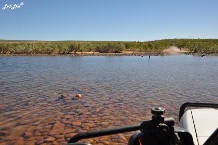 8 penthcote river (3)