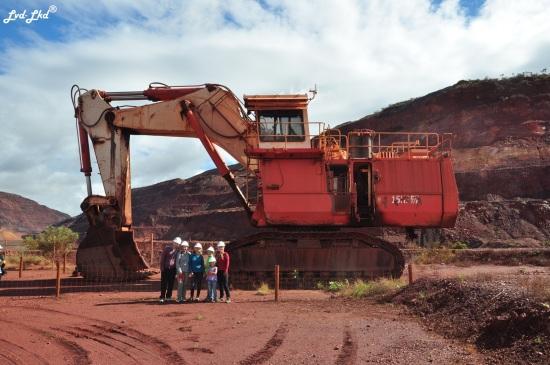 3 mine rio tinto (3)