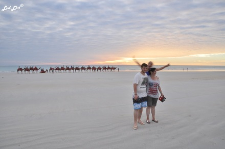 5 cable beach (5)