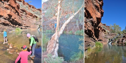 6 dales gorge (2)
