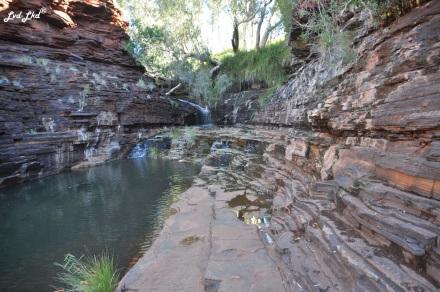 7 hancock gorge (3)