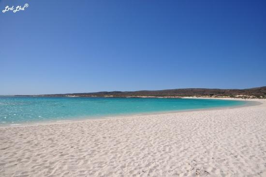 8 Turquoise bay (1)