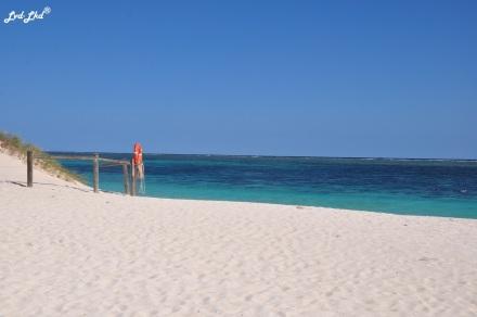 8 Turquoise bay (2)