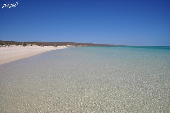 8 Turquoise bay (3)