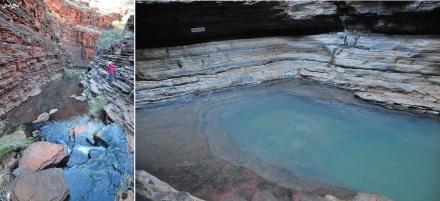 9 hancock gorge (1)