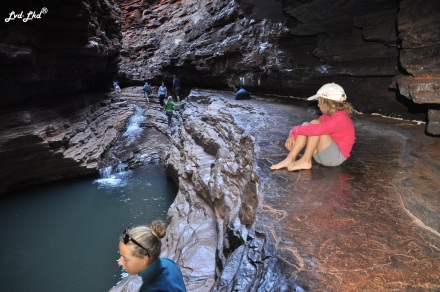 9 hancock gorge (4)