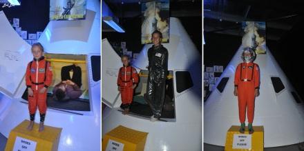 1 Carnarvon space museum (1)