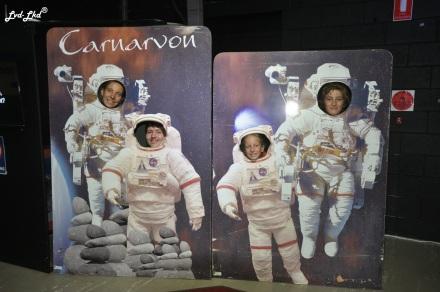 1 Carnarvon space museum (4)