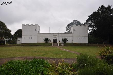 1 fort Nonquai (1)