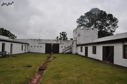 1 fort Nonquai (3)