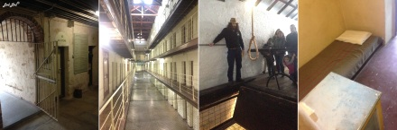 1 Fremantle prison (2)
