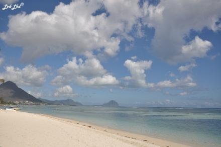 1 Sugar beach (1)
