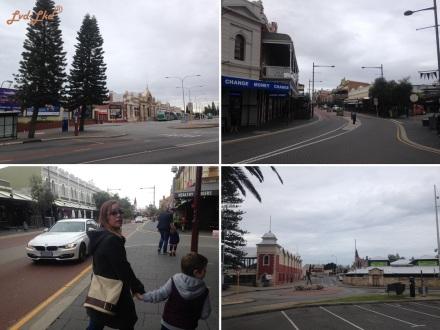 2 Fremantle (1)