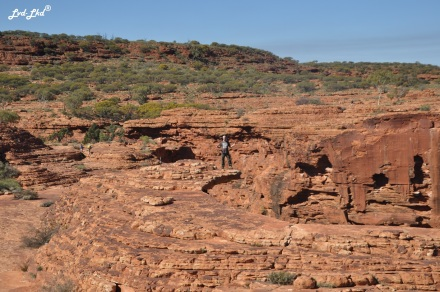 3 KINGS CANYON (10)