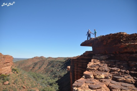 3 KINGS CANYON (11)
