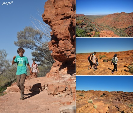 3 KINGS CANYON (3)