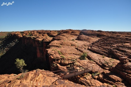 3 KINGS CANYON (9)