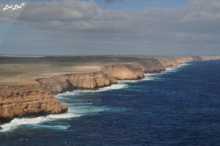 3 lagon et falaise (4)