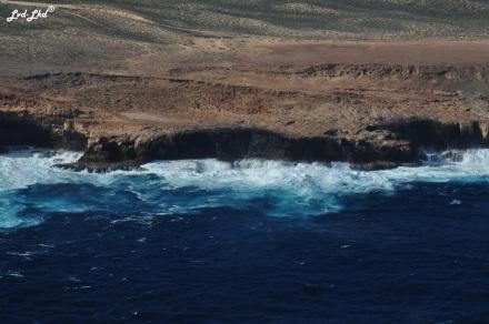 3 lagon et falaise (7)