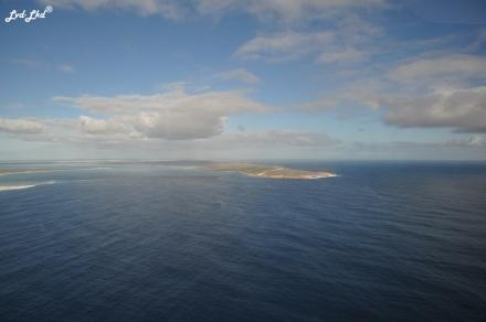 3 lagon et falaise (9)