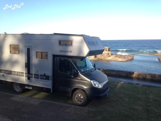 3 Salt Rock Caravan Park (1)