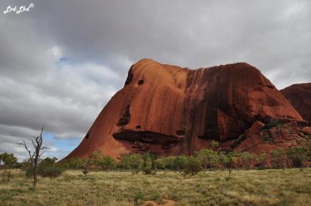 9 Uluru (1)