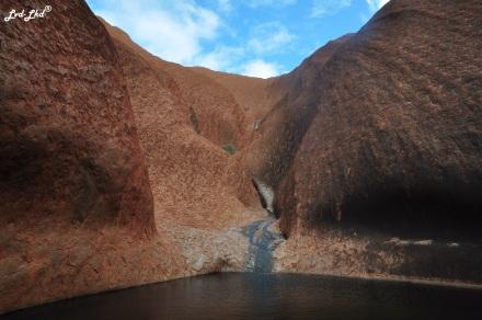 9 Uluru (2)