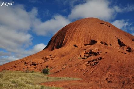 9 Uluru (3)