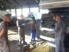 5-garage-2