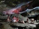 7-cango-cave-1-2