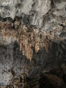 7-cango-cave-1-7