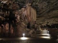 7-cango-cave-1-8