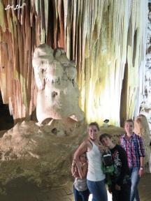 8-cango-cave-2-2