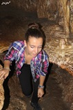 9-cango-cave-adventure-tour-1