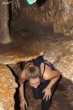 9-cango-cave-adventure-tour-2