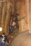 9-cango-cave-adventure-tour-3
